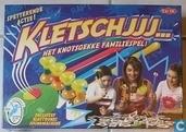 Board games - Kletschjjj - Kletschjjj