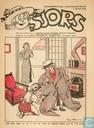 Strips - Sjors [BEL] (tijdschrift) - Sjors 03-11