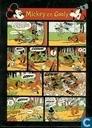 Bandes dessinées - Doerakkers, De - Mickey Maandblad 1