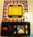 Board games - Yahtzee - Casino Yahtzee