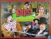 Spellen - Pipo en de P-P-Parelridder - Pipo en de P-P-Parelridder