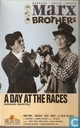 DVD / Video / Blu-ray - VHS video tape - A Day at the Races