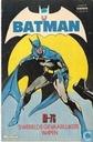 Strips - Batman - M-76 's werelds gevaarlijkste wapen