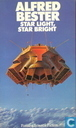 Books - Fontana Science Fiction - Star light, star bright