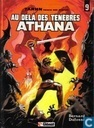 Strips - Tärhn - Au delà des ténèbres: Athana