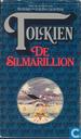Livres - Silmarillion, De - De Silmarillion