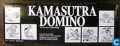 Board games - Domino (pictures) - Kamasutra Domino