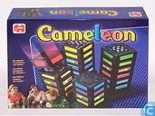 Board games - Cameleon - Cameleon