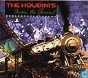 Disques vinyl et CD - Houdini's, The - Chasin the General