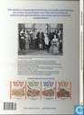 Bandes dessinées - Van nul tot nu - De vaderlandse geschiedenis van 1815 tot 1940