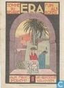 Comic Books - Era-Blue Band magazine (tijdschrift) - 1926 nummer  14