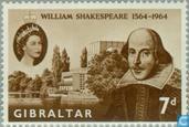 Shakespeare, William 1564-1616