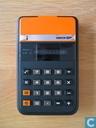 Calculators - Omron - Omron 8 P