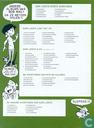 Comic Books - Clever Claire - De geheime basis op Geuzeneiland