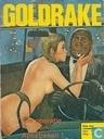Bandes dessinées - Goldrake - De operatie