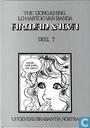 Comic Books - Arman & Ilva - Arman en Ilva 7
