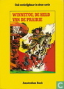 Comic Books - Winnetou en Old Shatterhand - Old Shatterhand en Winnetou