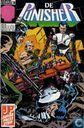 Bandes dessinées - Punisher, The - De Punisher 5