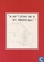 B000260 - O.V. Studentenkaart