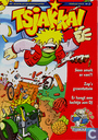 Comic Books - Bumper - 2008 nummer 2