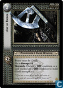 Cartes à collectionner - Lotr) Promo - Axe of Erebor Promo