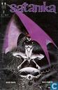 Satanika 2