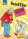 Comic Books - Balthazar [de Moor] - Kuifje 29