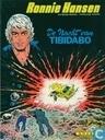 De nacht van Tibidabo