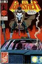 Comics - Punisher, The - Punisher 8