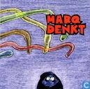 Bandes dessinées - Marq denkt - Marq denkt 2