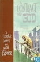 Comic Books - Contract with God, A - A Contract with God and Other Tenement Stories