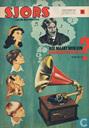 Strips - Archie, de man van staal - 1967 nummer  39