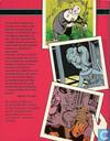 Comics - Koning Hollewijn - Koning Hollewijn & de tijdreiziger