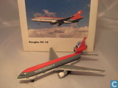 Aviation - Northwest (Orient) Airlines NWA - Northwest - DC-10 (01)