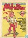 Comics - Minitoe  (Illustrierte) - 1982 nummer  15