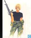 Strips - XIII - Operatie Montecristo