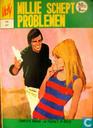 Comic Books - Millie schept problemen - Millie schept problemen