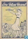 Comics - Era-Blue Band magazine (Illustrierte) - 1925 nummer 7