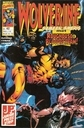 Bandes dessinées - Wolverine - GEMEEN & SMERIG met ROUGHOUSE & BLOODSCREAM!