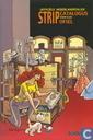 Comic Books - Officiële Nederlandstalige stripcatalogus voor elke stripofiel - Officiële Nederlandstalige stripcatalogus voor elke stripofiel