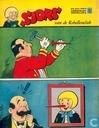Bandes dessinées - Homme d'acier, L' - 1963 nummer  26