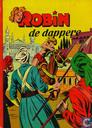 Comics - Robin de dappere - Robin de dappere