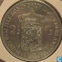 Munten - Nederland - Nederland 2½ gulden 1931