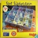 Board games - Slot Sidderstein - Slot Sidderstein
