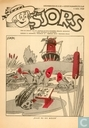 Strips - Sjors [BEL] (tijdschrift) - Sjors 08-04