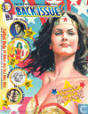 Bandes dessinées - Back Issue! 2003 - heden (tijdschrift) (USA) - Back Issue! 5