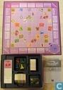 Board games - Van Dale - Van Dale Familiespel