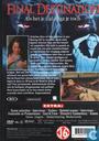 DVD / Video / Blu-ray - DVD - Final Destination