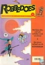 Comic Books - Robbedoes (magazine) - Robbedoes 2874