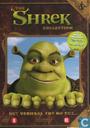 Shrek + Shrek 2